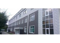 Каскеленский гуманитарно- технический колледж