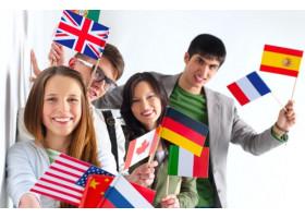 Лучше учиться платно в США или бесплатно во Франции?
