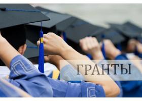 Мусин предложил отдавать гранты на IT-специальности частным вузам