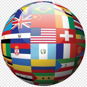 Международные программы обмена студентами