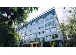 Каспийский общественный университет в Алматы