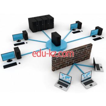 5В100200 — Системы информационной безопасности