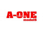 Школа моделей A-One в Караганде