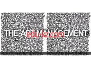 5B042300 – the-Art management