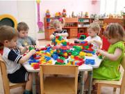 Детский сад Дамир Балабакшасы в Кызылорде - Kindergartens and nurseries