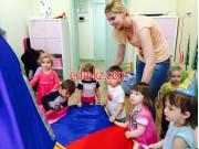 Детский сад Сказочная страна в Костанае - Kindergartens and nurseries