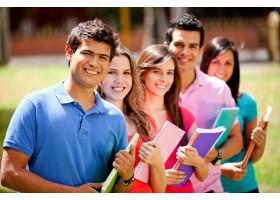 Абитуриенты Казахстана могут получать бесплатное образование за рубежом.