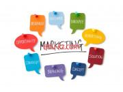 5B051100 — Marketing
