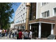 Центральноазиатский технико-экономический колледж (ЦАТЭК) в Алматы
