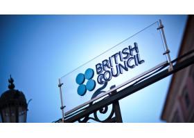 В British Council рассказали, почему запретили проверять сертификаты