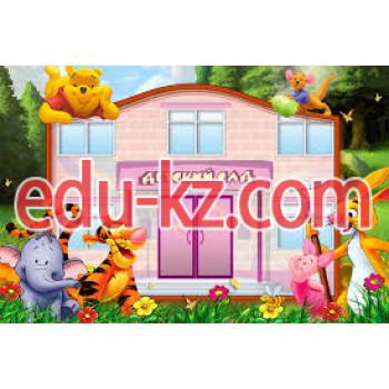 Детский сад Айшынай в Атырау - Детские сады и ясли
