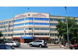 Финансово-экономический колледж Евразийского института рынка в Алматы