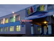 Школа №21 в Семей - School