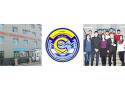 Atyrau Engineering-Humanitarian Institute