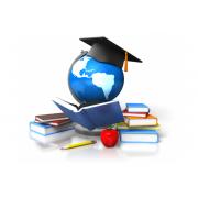 Управление образованием