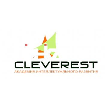 Академия интеллектуального развития Cleverest -