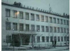 Электротехнический колледж в Семей