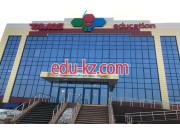 Центр обучения Tamos Education -