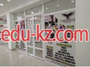 Creative English training center -
