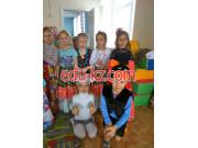 Детский сад  Родничок в Костанае - Kindergartens and nurseries