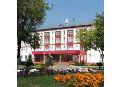 Международная бизнес академия в Караганде