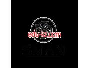 SMAN training center -