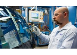 5В072100 — Химическая технология органических құралдарын