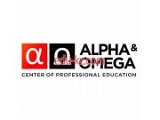 Alpha and Omega Educational Center -