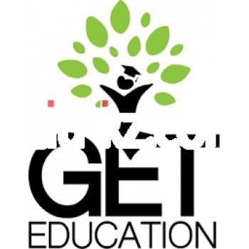 Образовательный центр Get Education -
