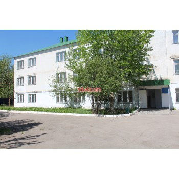 College of Service and New Technologies in Uralsk - Colleges