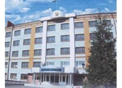 Павлодарский юридический колледж КУИС