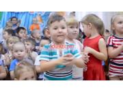 Детский сад №5 в Рудном - Kindergartens and nurseries