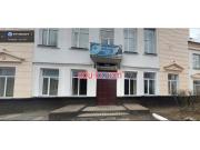 Школа №13 в Караганде - School