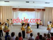 Детский сад №3 в Рудном - Kindergartens and nurseries