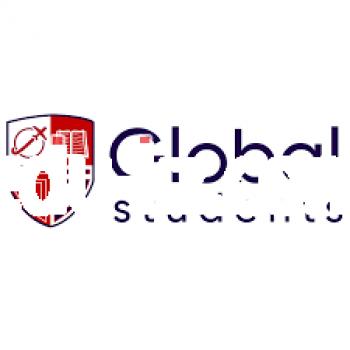 Образовательный центр Global Students -