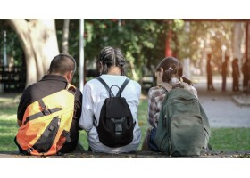 Autumn holidays for schoolchildren extended in Kazakhstan