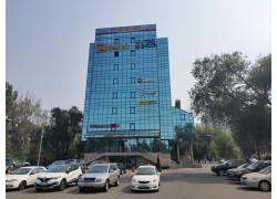 QSTEM educational center