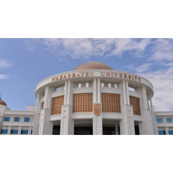 Nazarbayev University advises other countries in the field of education