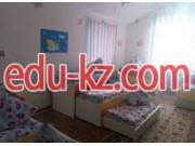 Детский сад Нур Шапагат в Атырау - Kindergartens and nurseries