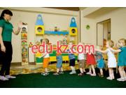 Детский сад Адина в Кызылорде - Kindergartens and nurseries
