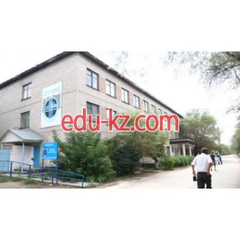 Университет Дуние