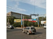 Детский лагерь «Отдыхаем с Пользой» в Алматы