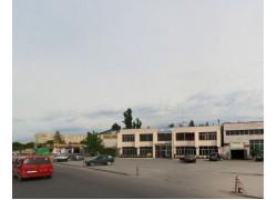 Автошкола Рахат в Алматы