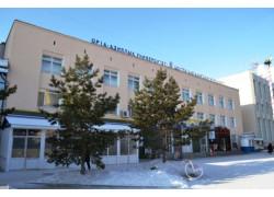Қазақстан Орталық Азия университеті негізінде Қостанай колледжі