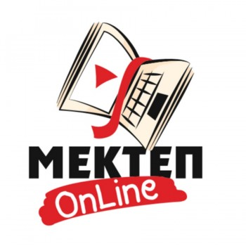 More than 1.5 million students study with OnlineMektep