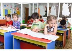 Детский сад Нурай в Атырау