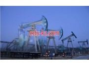5В070800 — Oil and gas business