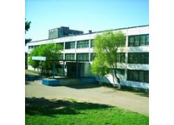 Школа №10 в Темиртау