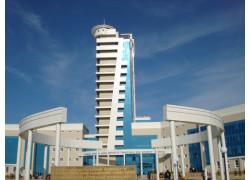 Колледж Каспий мемлекеттік технологиялар және инжиниринг, Ақтау