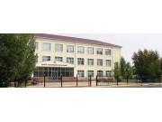 Гуманитарно-юридический колледж при КазГЮУ в Нур-Султане (Астане)